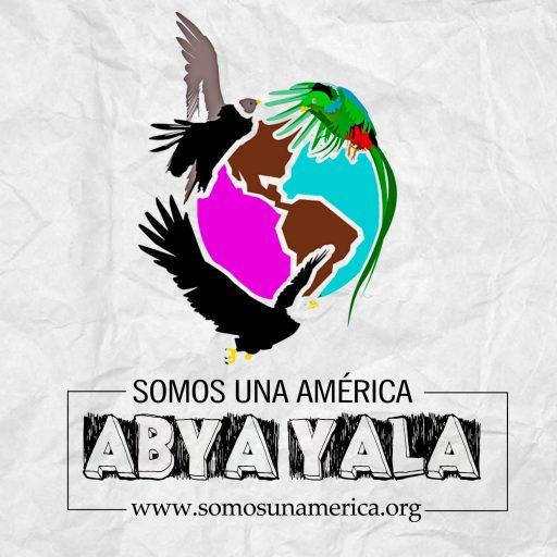 #VideoColumna de Opinión desde Cuba