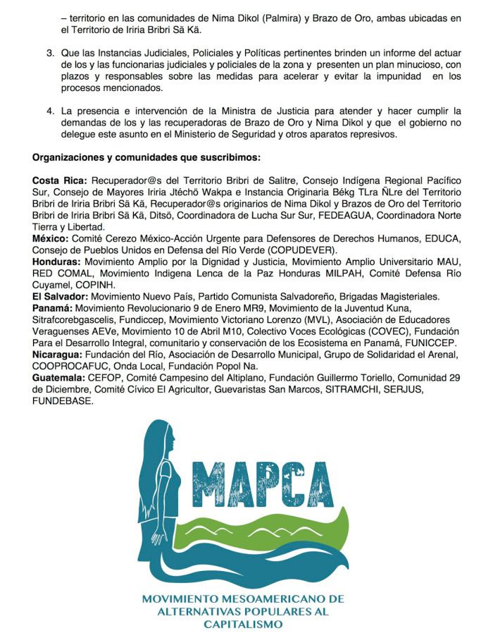 mapca2bapoyo2ba2bpueblos2bbribri2b20162b3