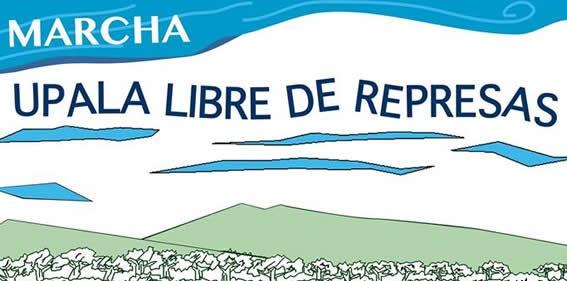 Convocatoria: Marcha 24 de marzo en la Municipalidad de Upala Costa Rica