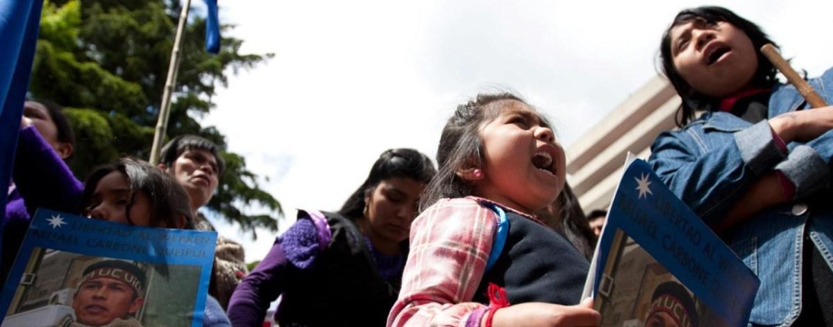 Feminicidios ambientales y empresariales en el Abya Yala Cem Anáhuac