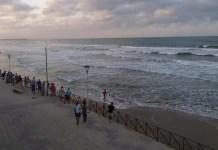 Playa de Bellreguard