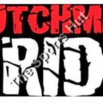 Soms And Dutchmen Spirit Wear Store Soms Pta