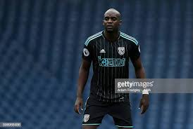 Mohamed Sissoko hints on his retirement 1