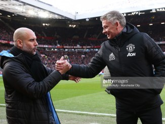 Man United vs Man City Early team news and injury update ahead of EFL Cup show