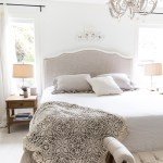 Review Of 3 Linen Pillow Shams For The Master Bedroom So Much Better With Age