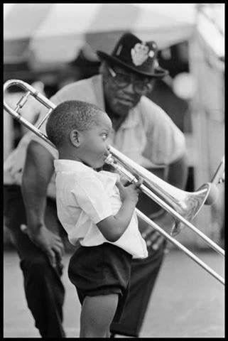 Trombone Shorty 5.jpg