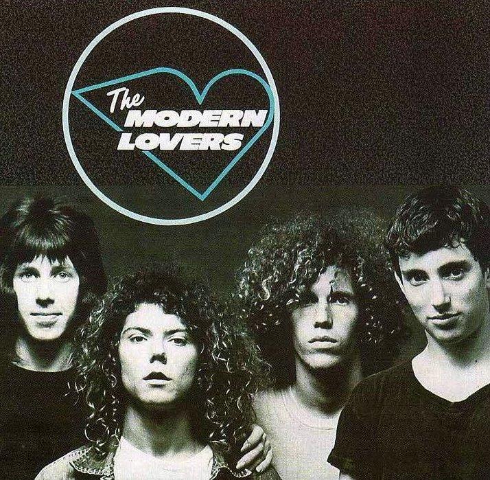 modern+lovers.jpg