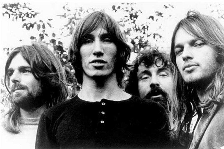 Pink+Floyd+in+1973-1