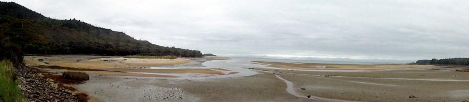 Torrent Bay Crossing 1