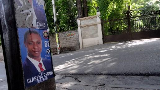 Campaign24