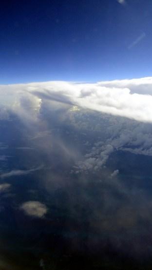 160730-stormclouds-pap-mia-10