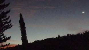 sunrise-moonrise-2