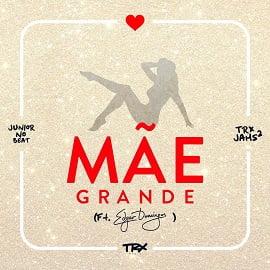 TRX-Music-Mae-Grande-com-Edgar-Domingos