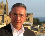 Dr. Peter Wehr