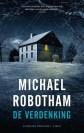 Geweldige psychologische thriller!