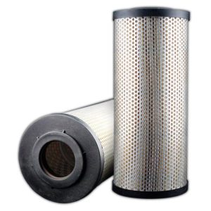 Cellulose Hydraulic Filter Element
