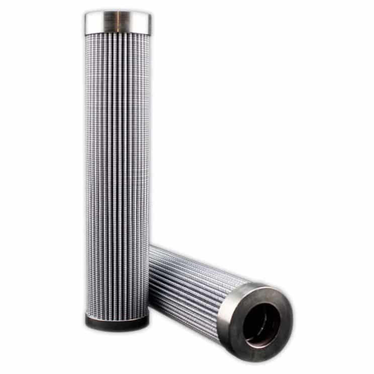 SONA High-Pressure Microglass Hydraulic Filter Element