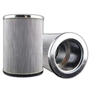 Microglass Hydraulic Filter Element