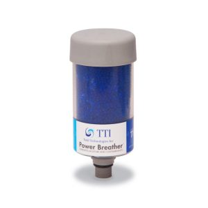 Desiccant Air Breather from SONA