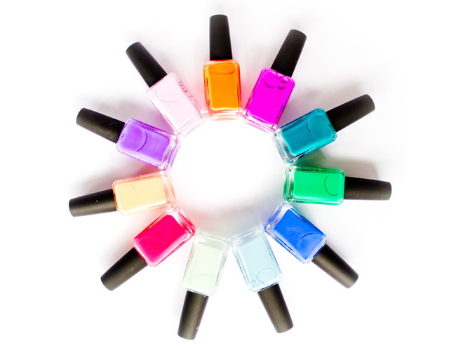 What S Your Favorite Budget Nail Polish Brand