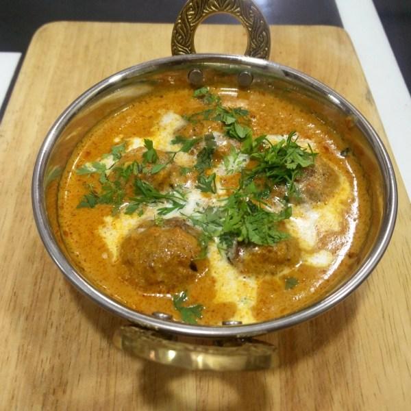 Malai Kitchen Menu: Sonal's Jain Kitchen