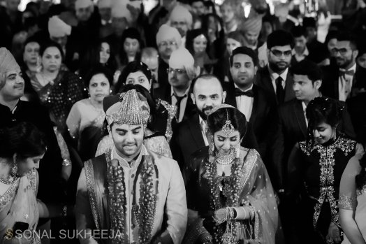 candid wedding photography jaipur