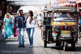 Bhumi & Vik-79