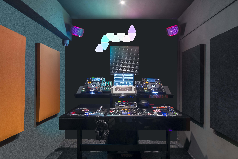 DJ eğitim seti, dj eğitimi kursları, dj eğitimi istanbul, dj lik kursu , eğitimi, dersleri, dj liğe başlamak istiyorum,