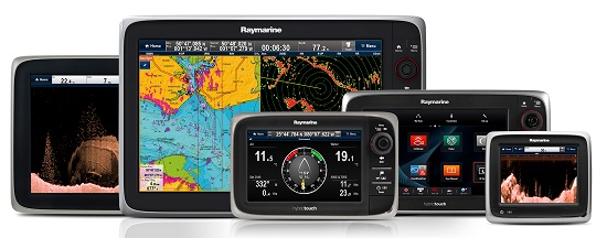 Raymarine-a-c-e-series Raymarine A Wiring Diagram on seatalk hs, c120 cable for radar, b256 transducer, gps antenna, fluxgate compass, patch cable,