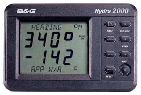 hydra-2000 Raymarine Network Wiring Diagrams on gps antenna, c120 cable for radar, fluxgate compass, patch cable, b256 transducer, seatalk hs,