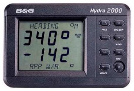 hydra 2000?fit\=457%2C310 hercules 2000 wiring diagram wiring diagrams Basic Electrical Wiring Diagrams at eliteediting.co