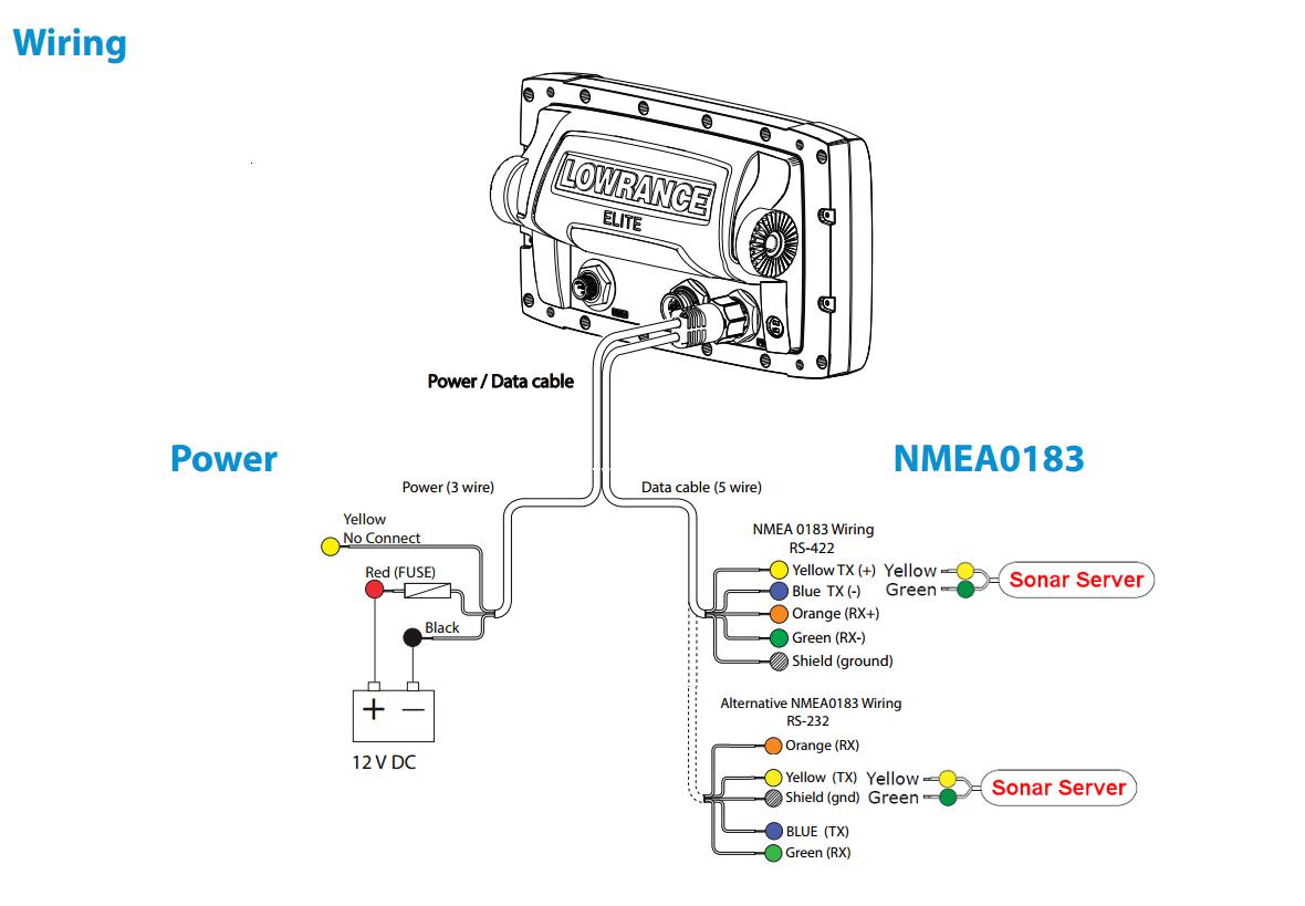 French Electrical Plug Wiring Diagram