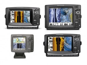Humminbird-700-800-900-1100 Series