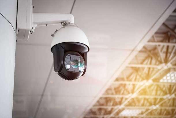 cctv-camera-hanging-roof_1