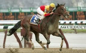 caballos más caros del mundo