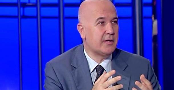 Elezioni Europee - Noto Sondaggi: il M5S crolla al 21% superato dal Csx, se ne avvantaggiano Lega e Forza Italia