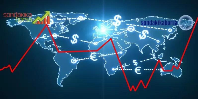 Borsadaki Şirketlerden 62,6 Milyar TL NET Kâr !