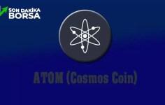 ATOM (Cosmos Coin) Nedir, Nasıl Satın Alınır?