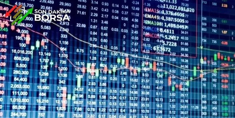 Borsa İstanbul Yükselişten Sonra Yeni Hedef 115 Bin Puan