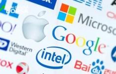 Teknoloji Şirketleri Hisselerinde Son Durum