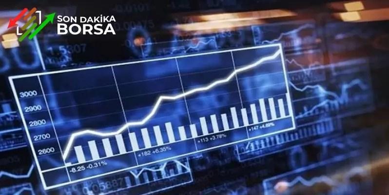 Borsa İstanbul'da yükseliş sürer mi? Para Piyasasında Son Durum?