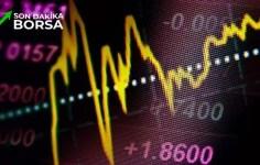 13 Ekim Yabancı Yatırımcıların Alım Satım Yaptığı Hisseler