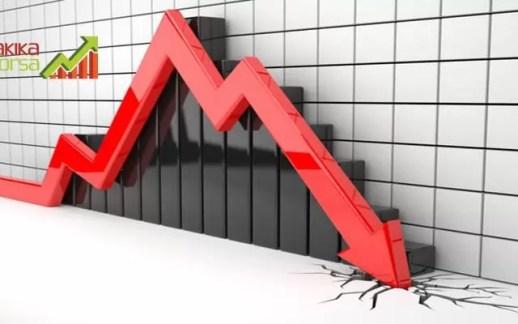 22 Ekim Avrupa Borsaları Güne Nasıl Başladı?