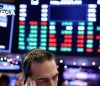 ABD Borsa Endeksleri Güne Nasıl Başladı?