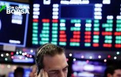 22 Ekim ABD Borsaları Güne Nasıl Başladı?