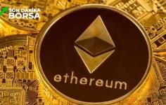 Ethereum 14 Mart 2021 Fiyat Analizi ve Beklentileri