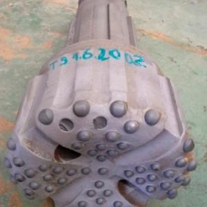 BOCA SD12 311,40mm T.S 9.6.2000 350€