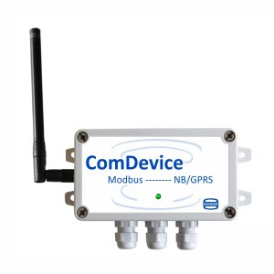 ComDevice