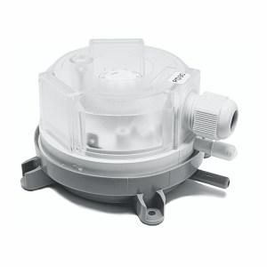 Presostato aire PD30
