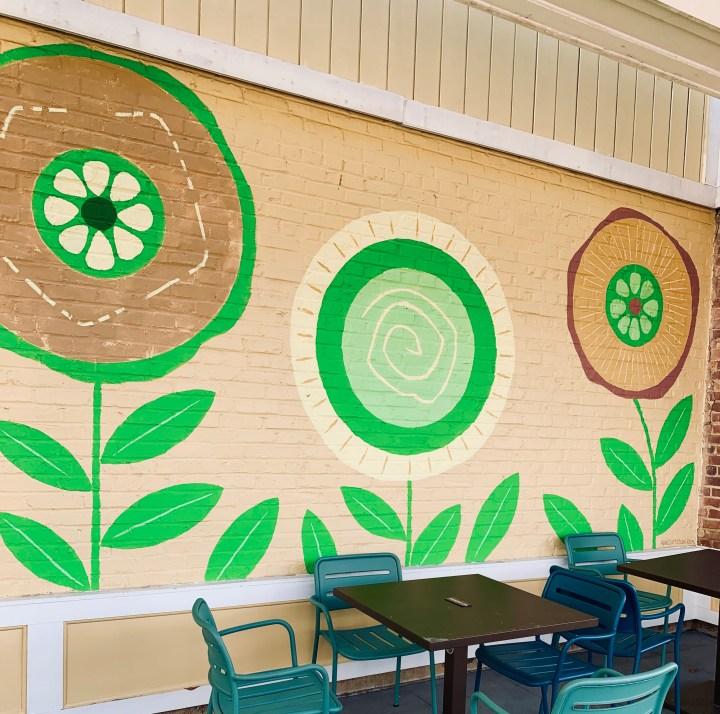 Wildwood-mural.jpg